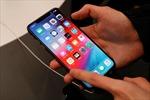 Tham vọng biến iPhone thành thiết bị phát hiện trầm cảm ở người dùng