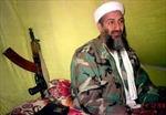 Hé lộ vụ Mỹ từng để sổng Osama bin Laden 3 tháng sau vụ khủng bố 11/9