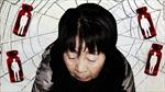 Vụ án sát nhân 'góa phụ đen' giết hại người tình rúng động Nhật Bản - Kỳ 1