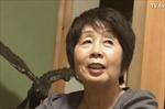Vụ án sát nhân 'góa phụ đen' giết hại người tình gây rúng động Nhật Bản - Kỳ cuối