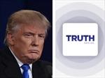 Lý do mạng xã hội mới của cựu Tổng thống Mỹ Trump có thể 'chết yểu'