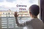 Kháng thể 'phản chủ' tấn công não, có thể gây hoang tưởng sau mắc COVID-19
