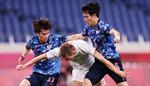 Tây Ban Nha cùng Brazil làm nên trận 'chung kết trong mơ' ở Olympic Tokyo 2020