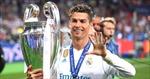 Không Ronaldo, Real Madrid quá tầm thường tại Champions League