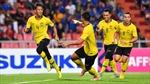 AFF Suzuki Cup 2018: Khi 'Hổ mọc thêm cánh'...