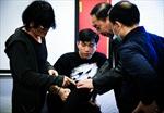 Đoàn Văn Hậu có cơ hội cùng tuyển Việt Nam tham dự vòng loại World Cup 2022?