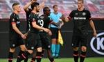 Xác định xong các đội vào vòng tứ kết Europa League 2019 - 2020