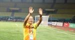 HLV Park Hang-seo tiếp tục là 'kiến trúc sư' cho bóng đá Việt Nam