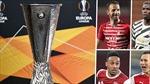MU, Arsenal cần Europa League để có một danh hiệu