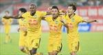 HAGL: Từ chiến đấu để trụ hạng đến áp sát ngôi vô địch V-League 2021