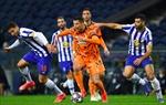 Juventus - Porto: Thập diện mai phục Bà đầm già