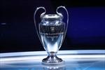 Xác định các cặp đấu tứ kết Champions League 2019 - 2020