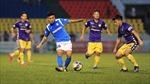 Tiếp tục ồn ào việc Than Quảng Ninh nợ lương cầu thủ