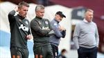 Ngôi vô địch Ngoại hạng Anh: MU sẽ bắt Man City phải chờ lâu nhất có thể