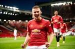 Man United - 'người phán xử' cho tấm vé dự Champions League mùa sau