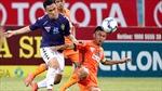 Hấp dẫn vòng 9 LS V-League 2020