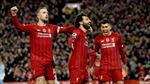 Đè bẹp Man City 3-1, Liverpool 'cô độc' trên đỉnh