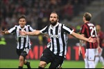 AC Milan - Juventus: 'Bà đầm già' gieo sầu cho San Siro