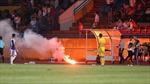Hà Nội FC có nguy cơ đón chức vô địch trên sân nhà mà không có khán giả vì án phạt