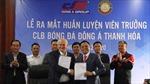 Kiatisak, Lee Nguyễn và HLV Petrovic được chờ đợi tại V-League 2021