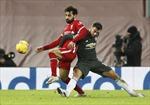 'Derby nước Anh' giữa MU - Liverpool: Cuộc chiến vì danh dự và niềm tự hào