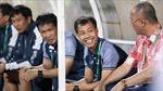 CLB Than Quảng Ninh hết nợ lương cầu thủ