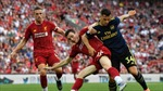 Arsenal - Liverpool: Đại chiến 'nhạt nhòa' ở Emirates