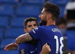 Cuộc đua Top 4 Ngoại hạng Anh: Chelsea củng cố vị trí thứ 3