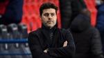 Paris Saint-Germain xác nhận HLV Mauricio Pochettino mắc COVID-19