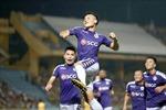 Đè bẹp CLB TP Hồ Chí Minh, Hà Nội FC đối đầu Viettel ở chung kết cúp Quốc gia 2020