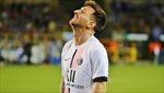 Messi kết hợp với Mbappe và Neymar khiến PSG yếu hơn