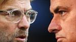 Liverpool - Manchester United: Cuộc chiến của 'Quỷ đỏ'
