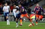 Tứ kết lượt về Champions League: Bước ngoặt cả mùa giải của Man City