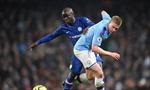 Man City - Chelsea: Đại chiến bán kết FA Cup ở Wembley