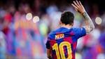 Vòng bảng Champions League 2019 - 2020: Nước Đức 'đi dễ, khó về' với Barcelona