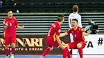 Cập nhật lịch thi đấu tuyển futsal Việt Nam vòng 1/8 FIFA Futsal World Cup 2021