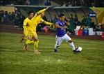 Nóng: 4 án phạt vòng mở màn V-League 2021