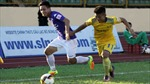 Vòng 21 V-League 2018: Chào đón tân Vương