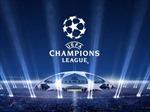 Champions League 2018-2019 chính thức thi đấu theo khung giờ mới