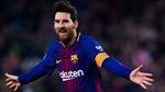 Messi tiết lộ bí quyết 'giỡn mặt' biết bao hàng phòng ngự