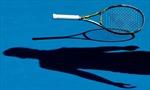 Dàn xếp điểm số trận đấu, 3 trọng tài quần vợt Thái Lan bị treo còi vĩnh viễn