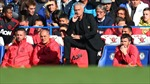 Jose Mourinho xứng đáng có chiến thắng?