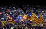 Barcelona trở thành CLB bóng đá đầu tiên cán mốc doanh thu 1 tỷ USD