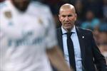 Galatasaray - Real Madrid: Bầy Kền kền trắng cận kề 'cửa tử'