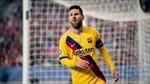 Messi thiết lập những kỷ lục, Barcelona khuất phục Slavia Prague