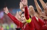 U23 Việt Nam - U23 Triều Tiên: Thắng và không thể nào khác