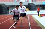 ASEAN Para Games 2020 bị hoãn vô thời hạn vì dịch COVID-19