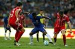 Chelsea - Bayern Munich: Hùm xám sẽ gầm vang tại Stamford Bridge?