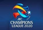 AFC hoãn hàng loạt trận AFC Champions League 2020 do dịch COVID-19