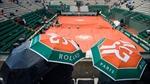 COVID-19: Giải Pháp mở rộng đổi sang tháng 9, Wimbledon quyết theo lịch cũ